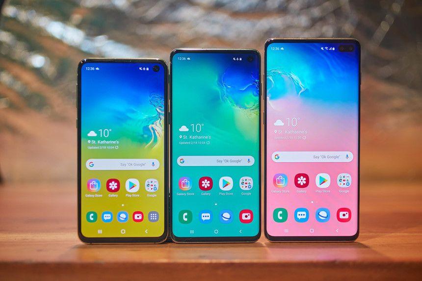 جوالات سامسونج 2019 Samsung بالسعودية تبدأ من ١٩٩ ريال وحتى ٤٤٩٩ ريال تحديث مستمر Samsung Galaxy Samsung T Mobile Phones