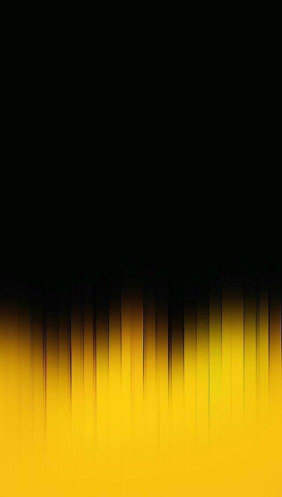 Photo of Hintergrund; Mobile Wallpaper; Einfarbige Tapete; Bunte Tapete; Landschaft… – …