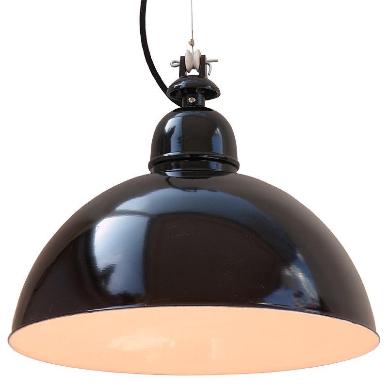 aufhängung außen für kleine lampen