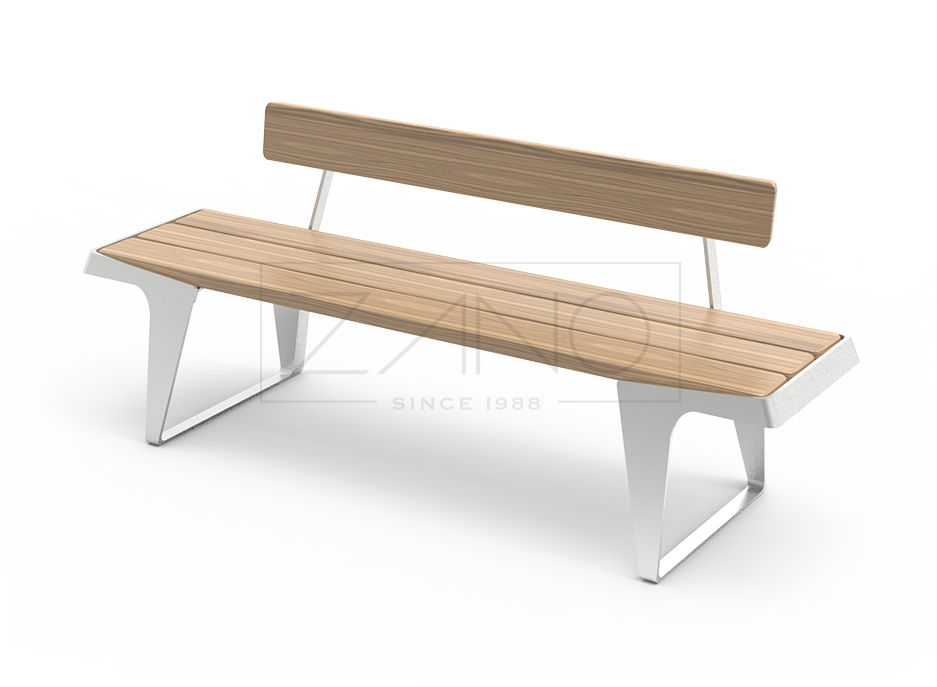 Stainless Steel Modern Urban Furniture Seat Cheap Patio Furniture Urban Furniture Design Furniture
