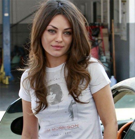 want this doors shirt!  sc 1 st  Pinterest & want this doors shirt! | Style | Pinterest | Celebrity Tee shirt ...