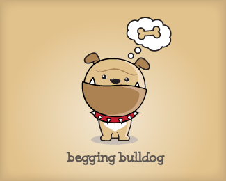bulldog-logo-08