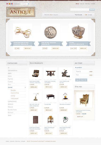 Template 34250 Web Development Design Professional Web Design Web Design