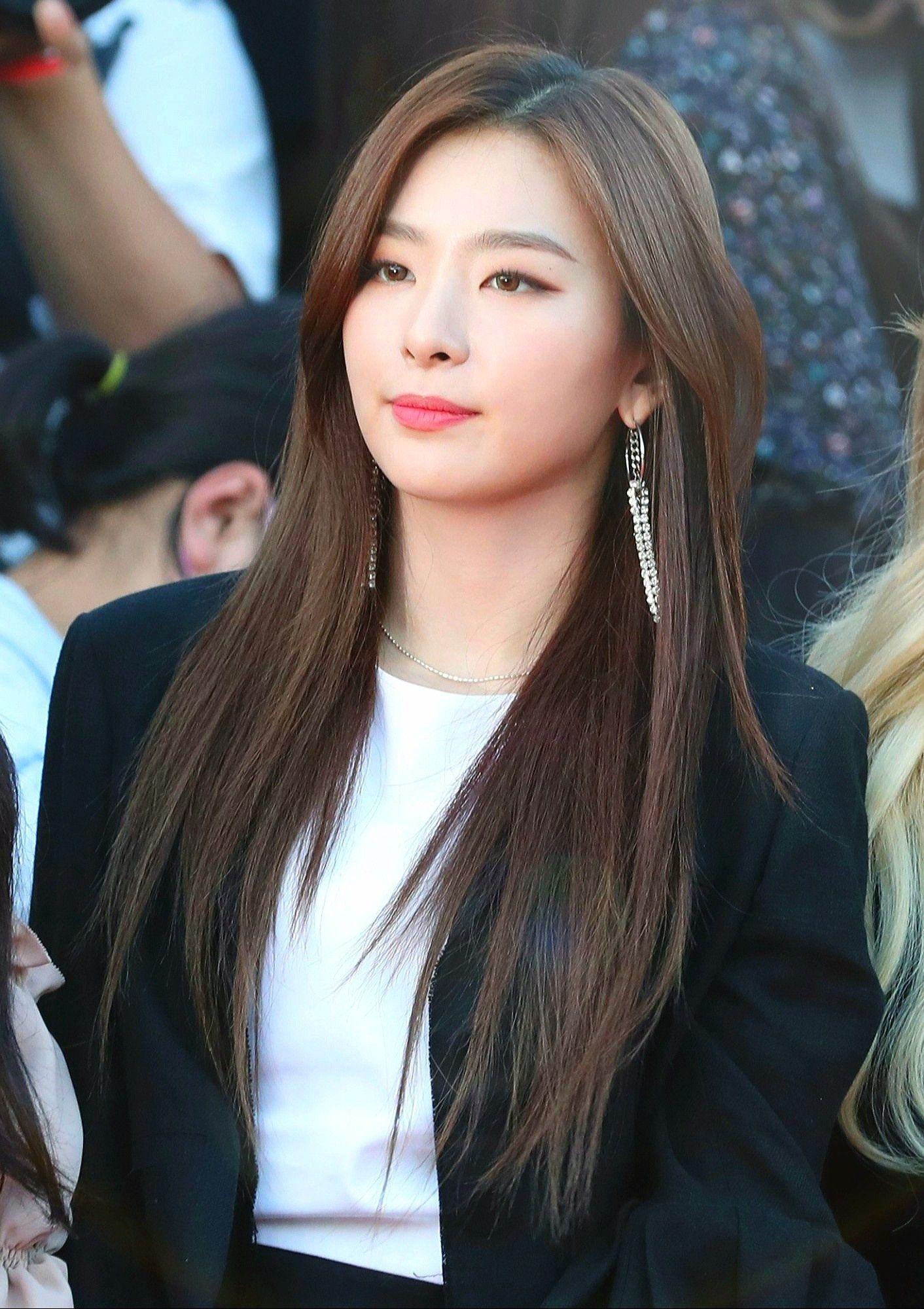 Top 99 Hottest Female K Pop Idols Chosen By Lesbian Women Of South Korea Kpopmap Red Velvet Red Velvet Seulgi Wendy Red Velvet