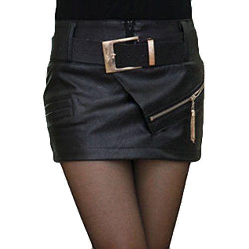 NPET WB010 Ceinture Femme en Cuir pour Jeans Pantalon de Loisirs - Tailles  32-34 100 cm Marron   Pantalon pour femme en cuir   Cuir femme, Pantalon  femme et ... 76648884178