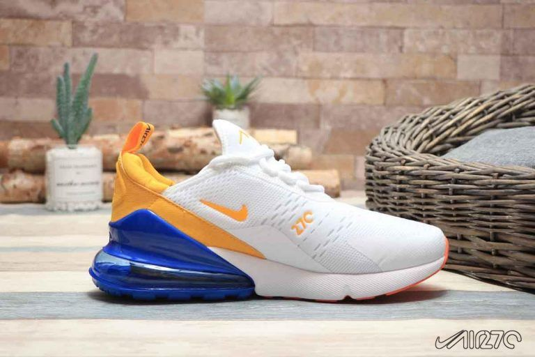 6b296d2bea Nike Air Max 270 Philippines Colors in 2019 | shoes | Nike Air Max ...