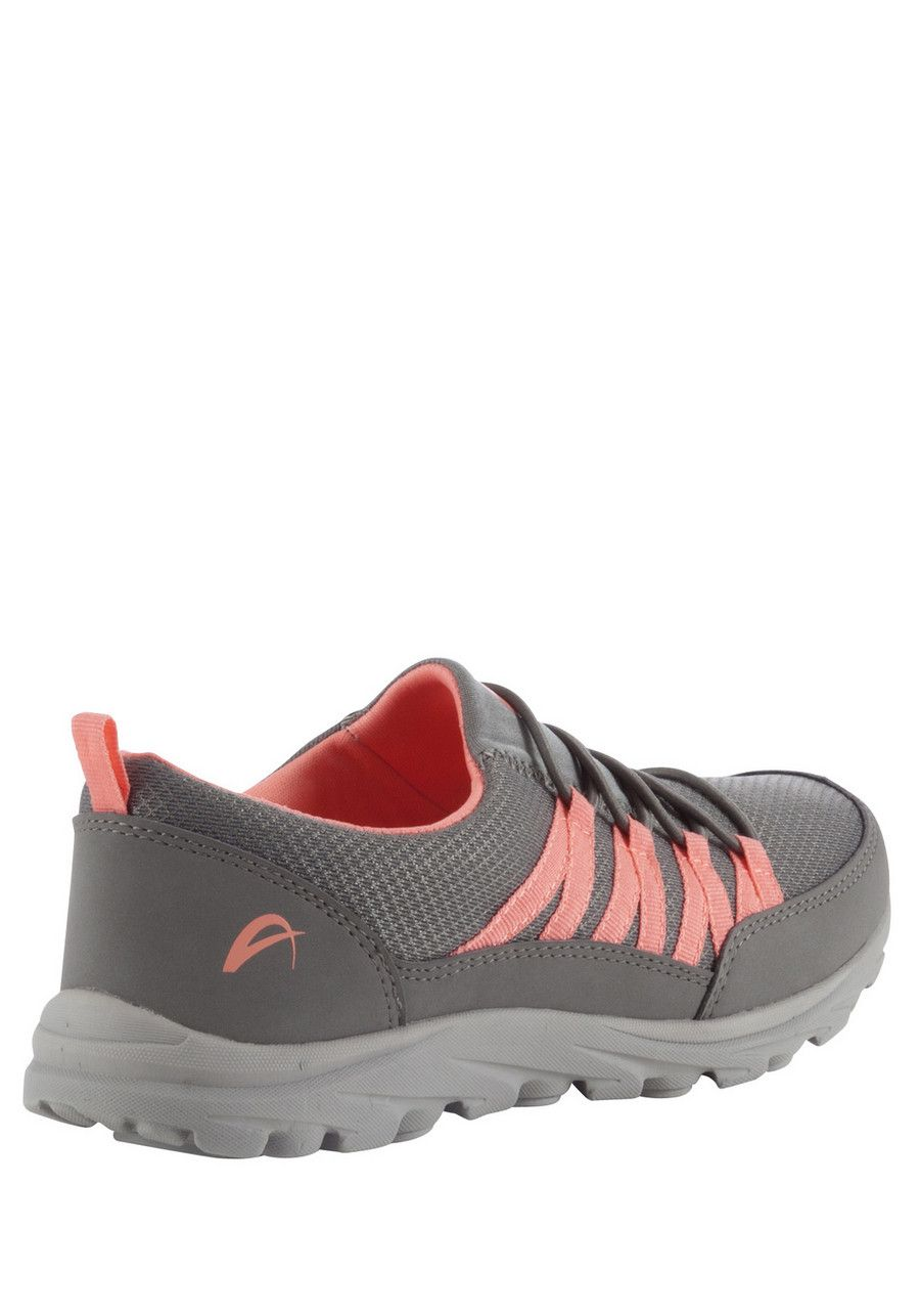 F\u0026F Active Ghillie Tie Trainers | Boots