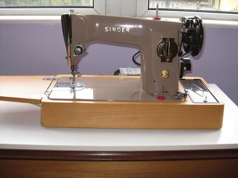 Second Hand Sewing Machines For Sale SEWING MACHINE SALES Tools Classy Second Sewing Machines Sale