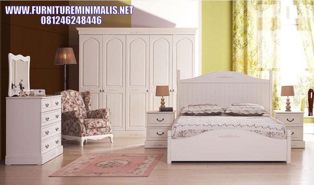 Pin Di Furniture Minimalis Jepara