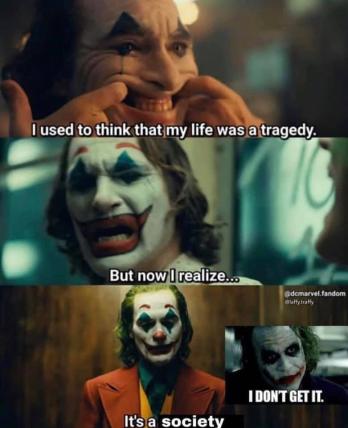 Meme Joker 2019 Joker Meme Joker Videos Best Joker Quotes