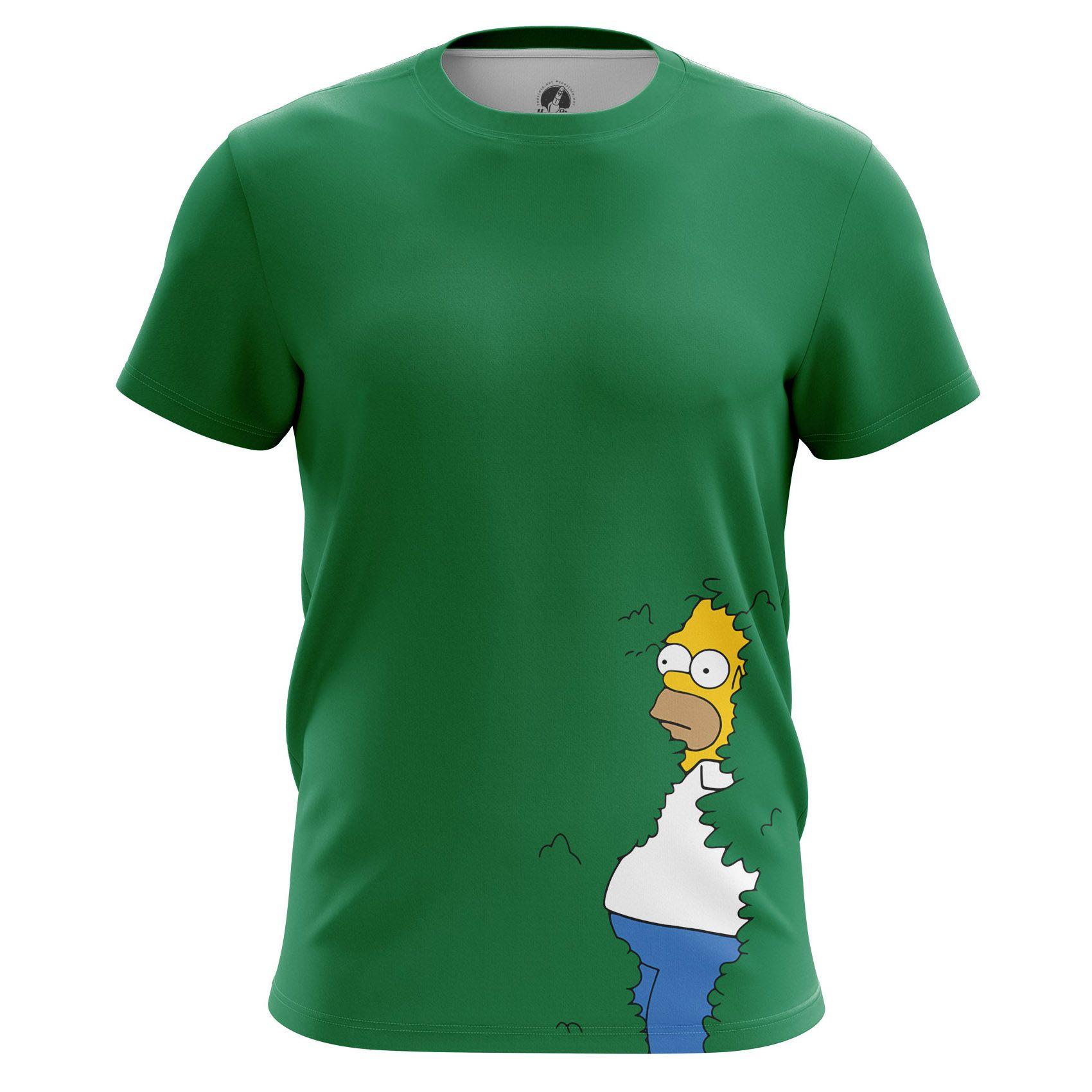 d7b80e5e7 awesome Boys T-Shirt Homer Simpson Cartoons The Simpsons Bushes Art -   Animatedcartoonsmerch  boysclothes  boystshirt   cartoonsclothestheSimpsonstshirt ...