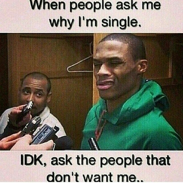Lo Clear The Air I M Single 100 Best Funny Single Meme Ever