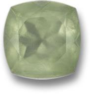 Green Gemstones List Of Green Precious Semi Precious Gemstones Green Gemstones Green Gems Gemstones