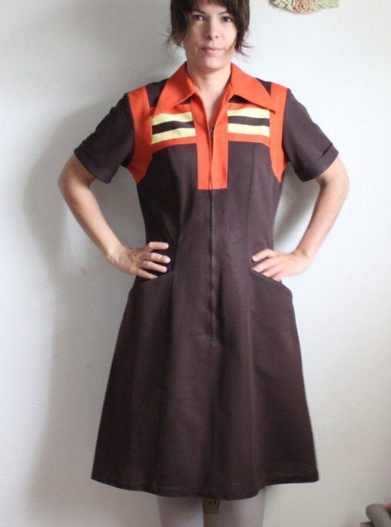 Eighties Fashion 80s Clothing