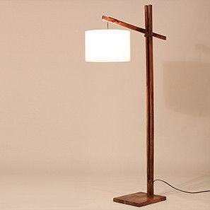 Nosturi Floor Lamp Lamp Floor Lamp Buy Lamps Online
