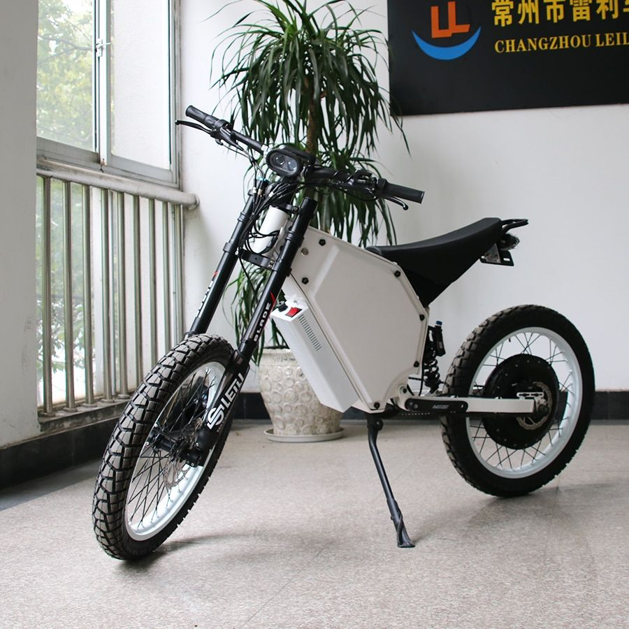 Cheap Electromobile Buy Directly From China Suppliers 2019 Most Powerful 72v 12000w Ebike With 48ah Battery Ele Electric Mountain Bike Bicycles For Sale Ebike