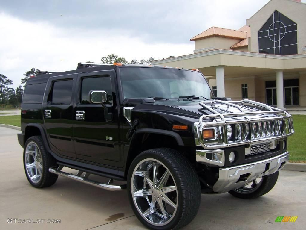 Best 25 hummer h2 ideas only on pinterest hummer cars hummer 2003 hummer h2 suv hd picture hummer humvee rvinyl vanachro Images