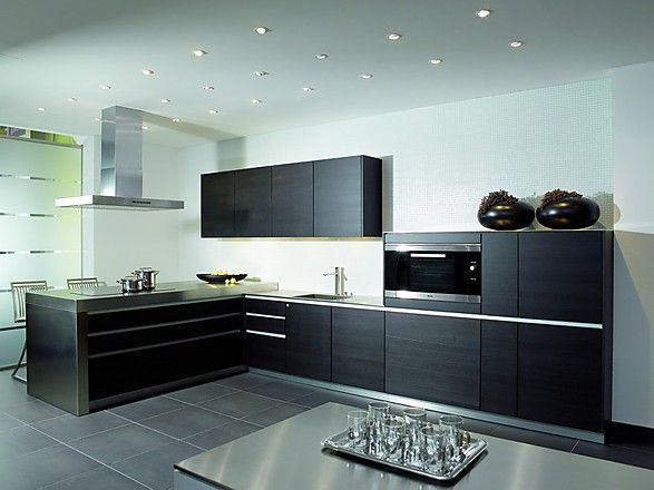 Angled Extractor Fan Height - Google Search | Kitchen - Fridge