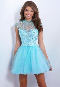 94760824f4 vestidos de gala para jovenes de 17 años - Buscar con Google