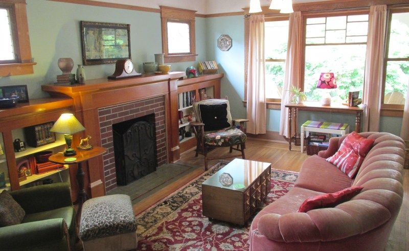 1940 S Living Room Chairs Ayathebookcom 1940 Living Room Chairs 1940s Living Room 1940s Home Decor Cheap Living Room Furniture