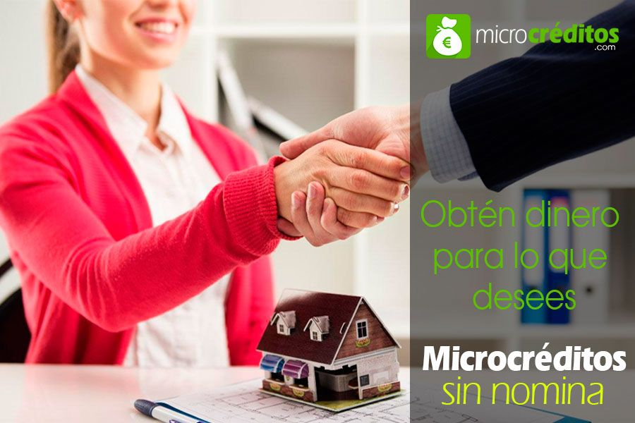 Lista De Microcréditos Sin Nomina Nomina Necesito Dinero Urgente Dinero Urgente