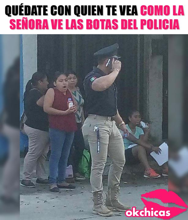 Qué bonitas qué marca serán  is part of Funny memes -