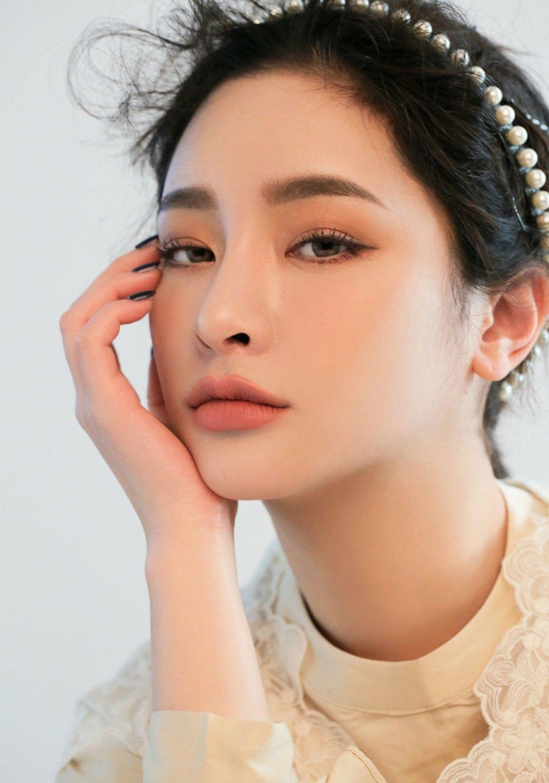pinつかさ on bj   pinterest   korean model, korean and asian
