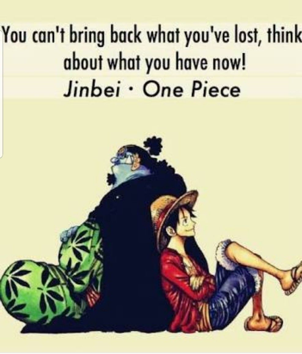 Pin By Ejay Valcin On Wallpaper Pictures One Piece Anime Manga