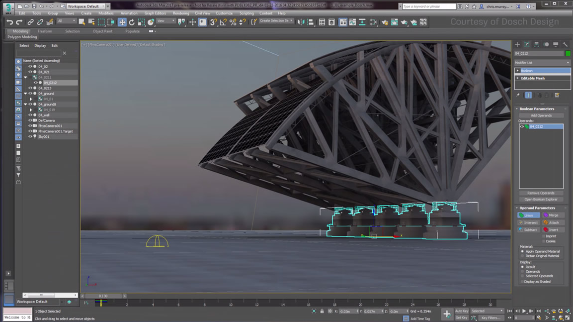 download free 3ds max software full version