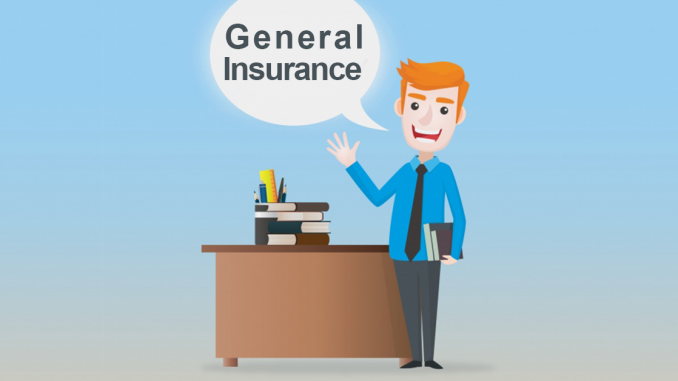 General insurance Insurance, Accident insurance, Medical