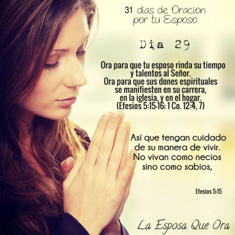 Visita La Entrada Para Saber Más Oración Por Esposo Oracion Para Mi Esposo Orar Por Mi Esposo