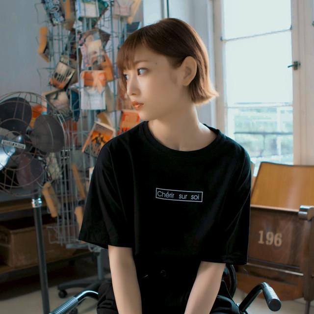 欅坂46まとめキング