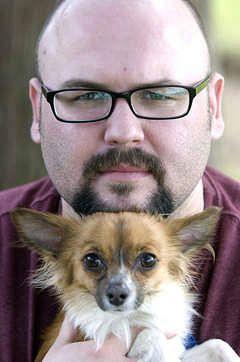 Animal Control Officer Sacrifices Job To Save Dog Animal Control