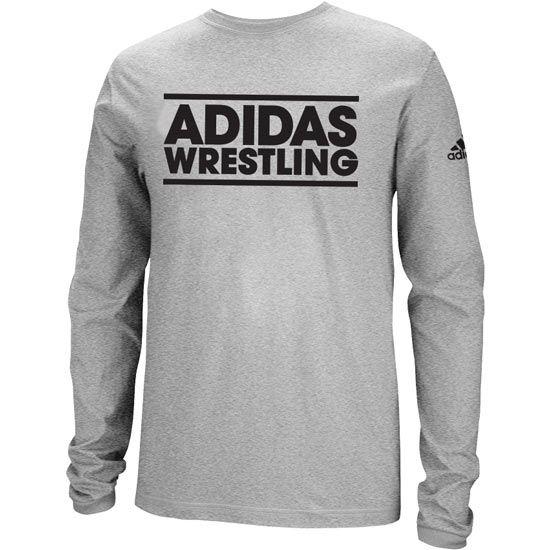 adidas basic shirt