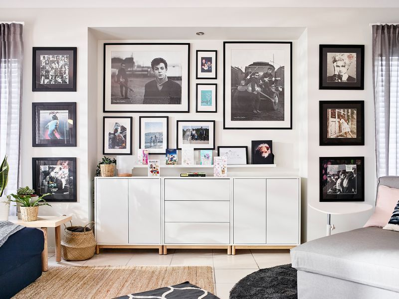 Tips On How To Design A Residing Room With No Tv Centre Stage Centre Design Residin Livingroom Layout Living Room Bedroom Combination Living Room Without Tv
