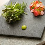 レストラン ビオス - 料理写真: