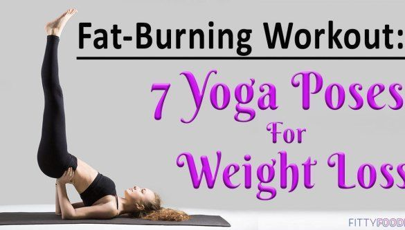 Fast weight loss tips without exercise #quickweightlosstips <= | how to lose weight in a week at hom...