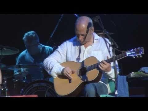 Mark Knopfler Marbletown Live Festival De La Guitarra De Cordoba 2010 Mark Knopfler Musica Celta Lista De Reproduccion