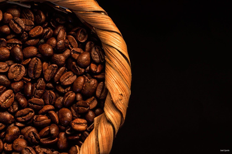 Cafe De Costa Rica By Jose Quiros 500px Cafe Costa Rica Jose