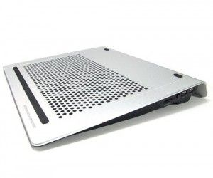 Top 10 Best Laptop Cooling Pad In 2015 Reviews Laptop Cooling
