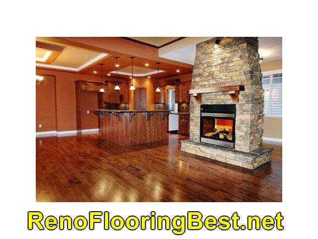 Great Share Flooring Pull Bar