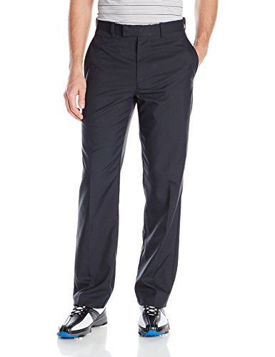 24++ Callaway mens golf performance flat front tech pant ideas in 2021