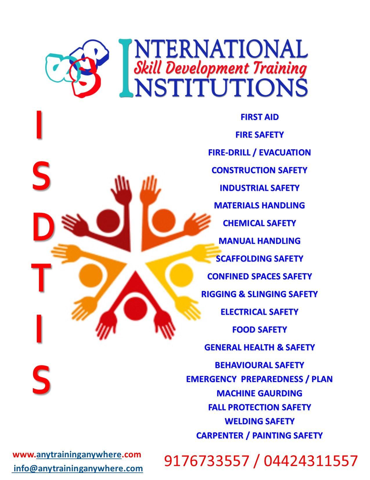 International skill development training institutions chennai best international skill development training institutions chennai best no 1 and leading training institute for 1 xflitez Image collections