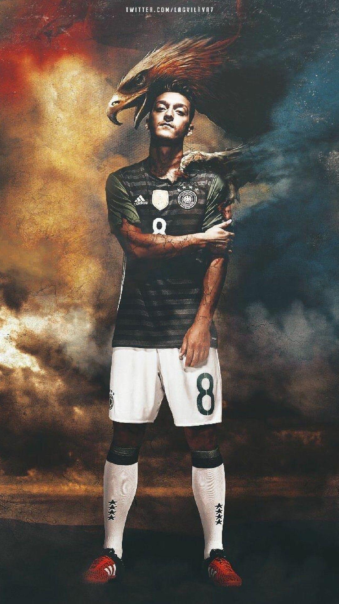 Ghim của Moin khan trên World cup teams Bóng đá, Hình ảnh