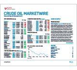 Pin by rhett kenagy on Oil & Gas | Crude oil, Malaysia