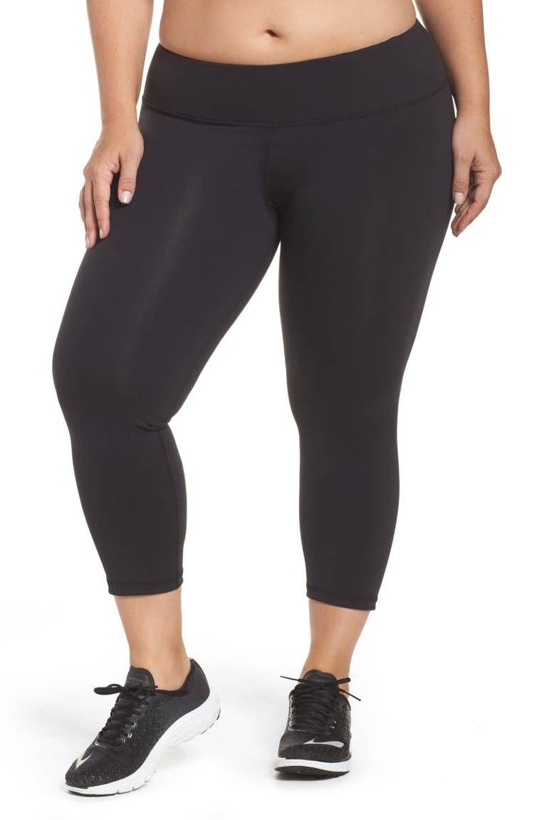 7c75f7a5a12538 Lysse Plus Vegan Leather Leggings | Products | Leather Leggings, Leggings,  Leather