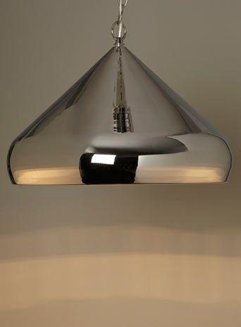 Anaisa pendant illuminate home lighting furniture