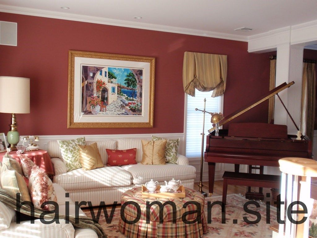 Home Decoration Company Living Room Red Casual Living Rooms Wall Decor Living Room