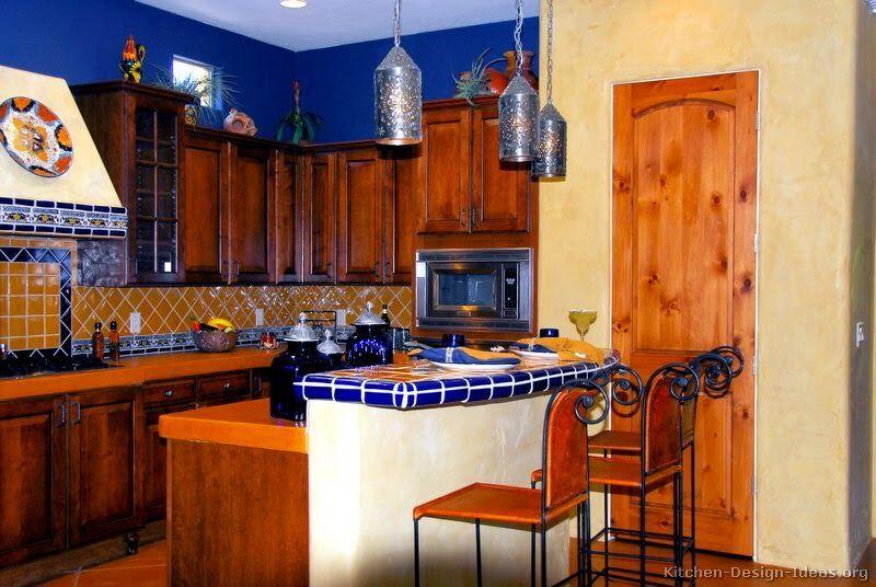design mexican food deco ideas for modern home redecorating rh pinterest com