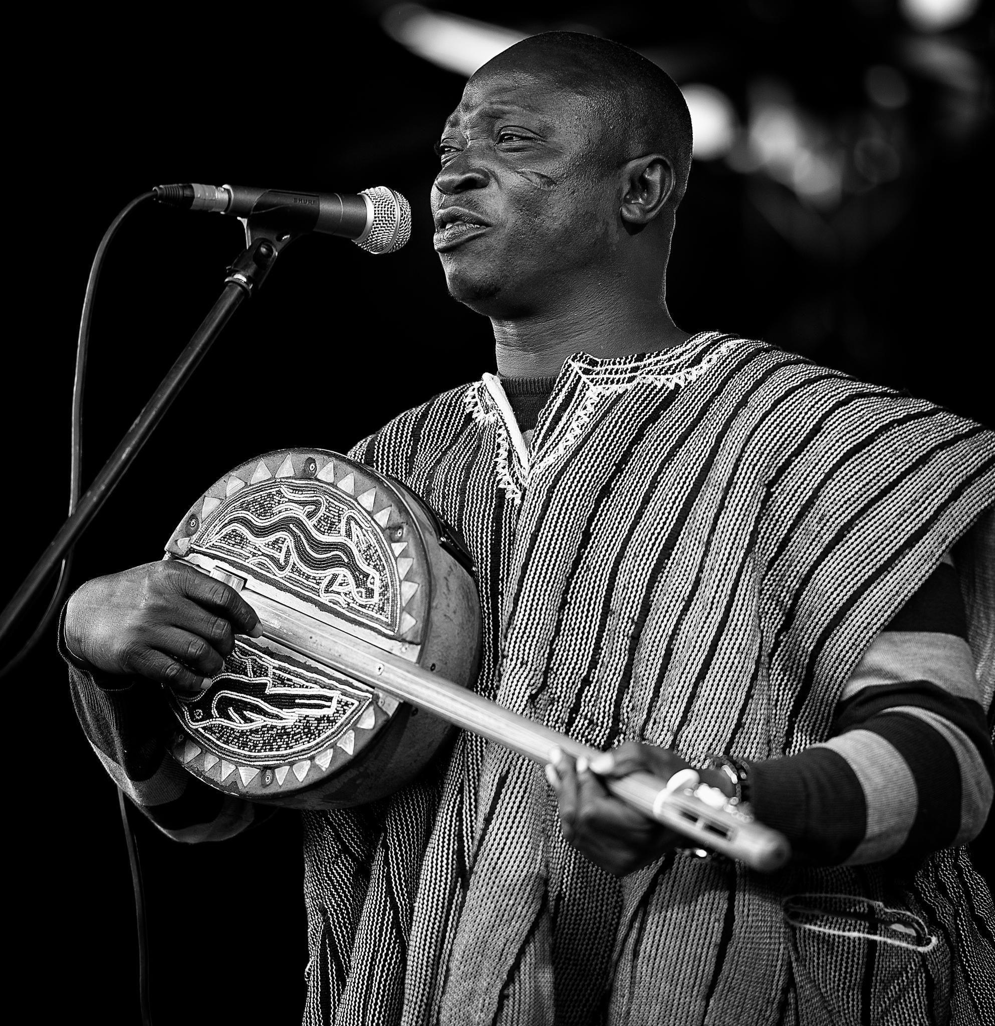 """ Atongo Zimba""  by Warren Millar on 500px"